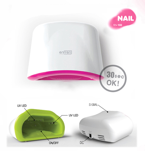 LED UV Nail Dryer ES-100